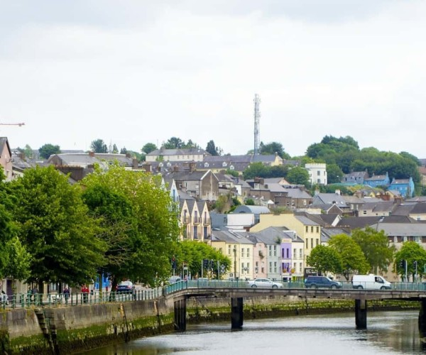 cork-city-pano-2-min