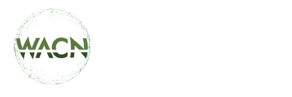 World Association of Coaching with Neuroscience